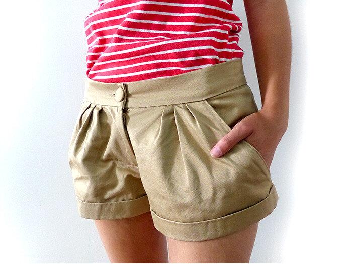 woman's khakis.jpg