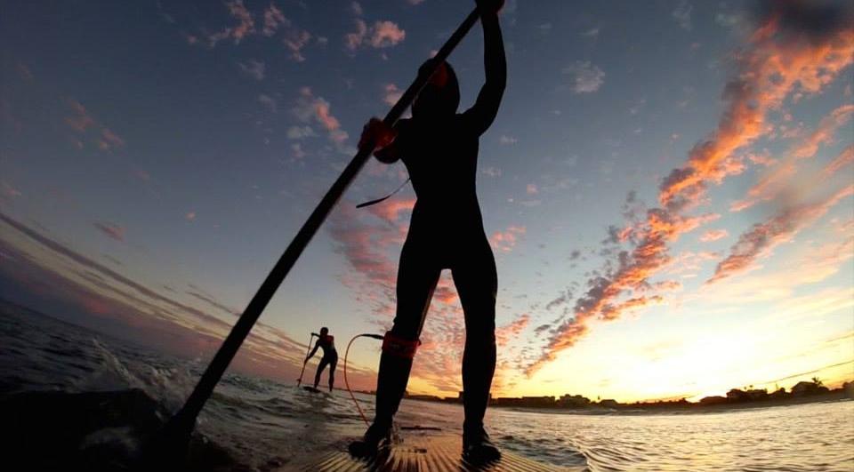 sunsetsurf.jpg