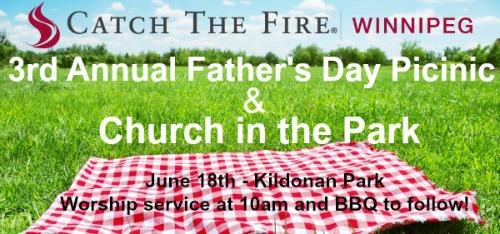 church picnic1.jpg