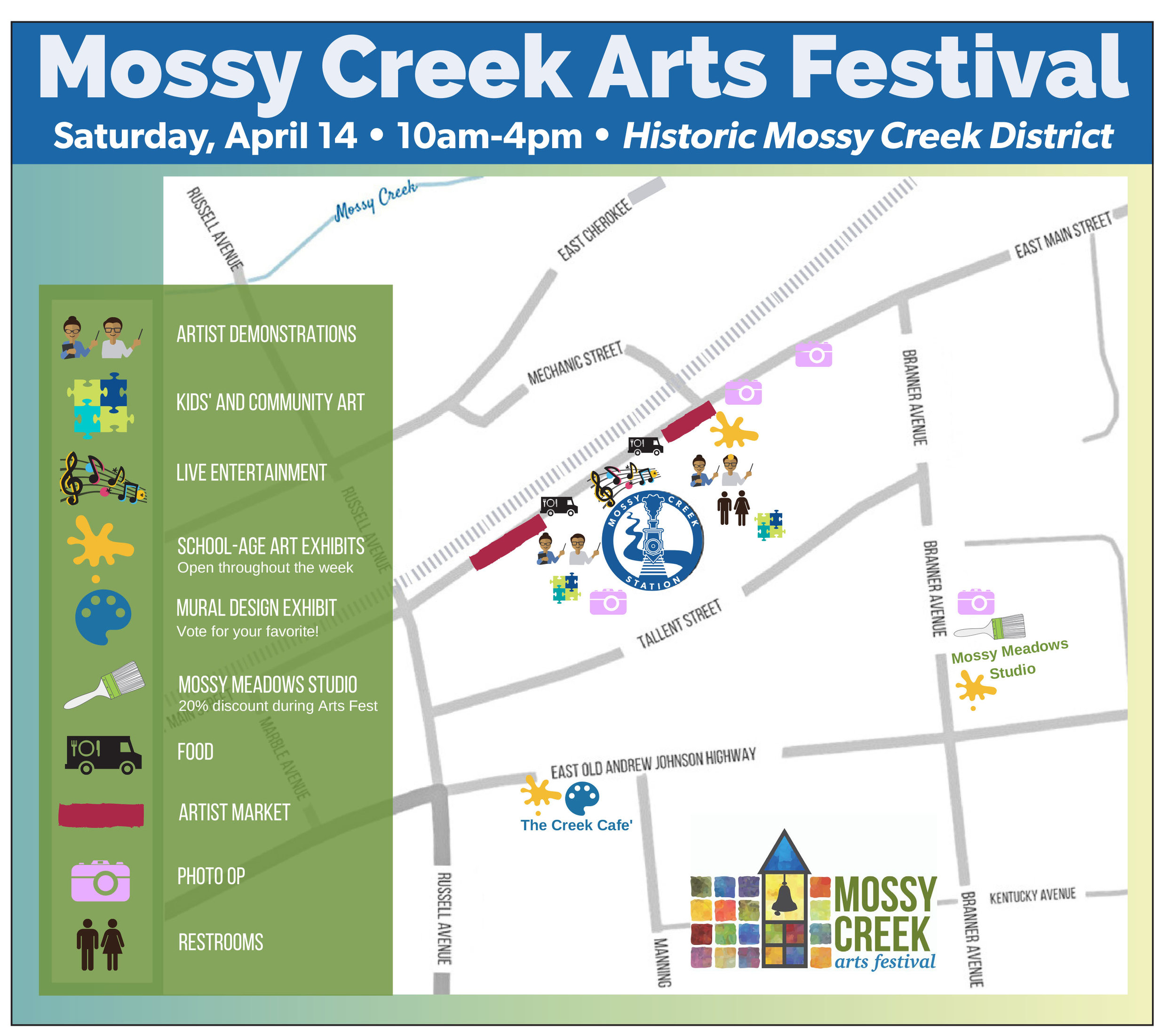 Download the map! Click the image to enlarge.