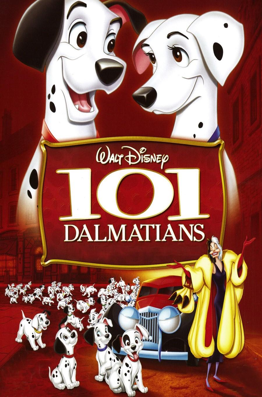 101 Dalmatians jpeg.jpg