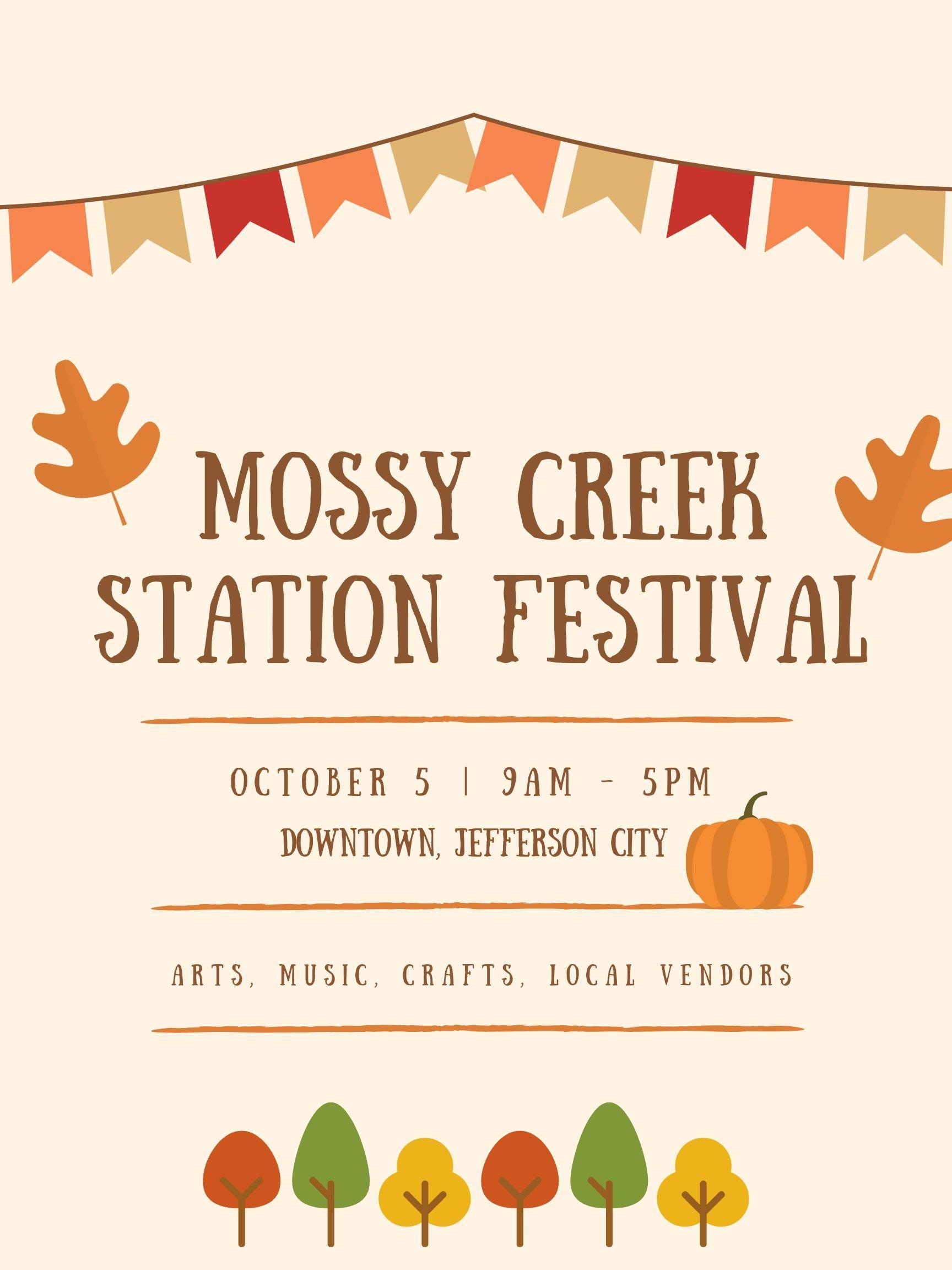 Mossy Creek Station Festival.jpg