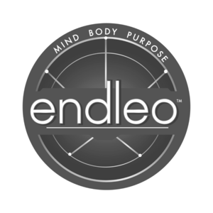 end_logo.png