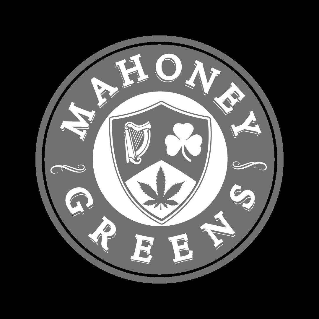 mahg_logo.png