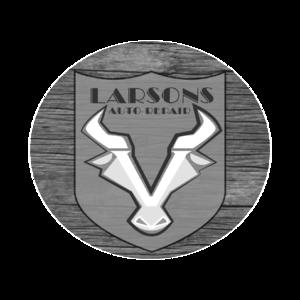 larsons_logo.png