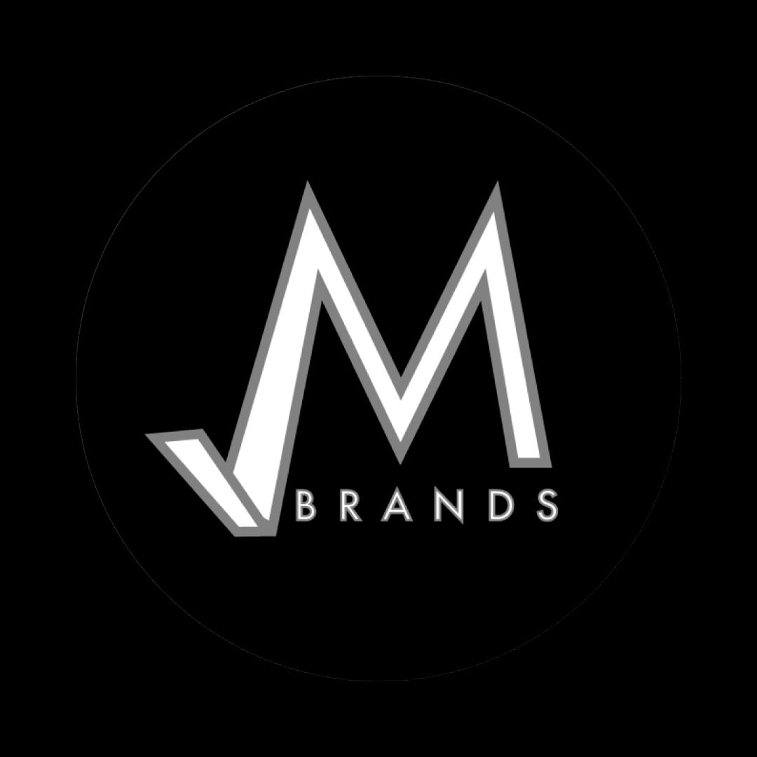 mbrands_logo.png