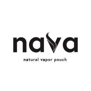 nava_logo.png