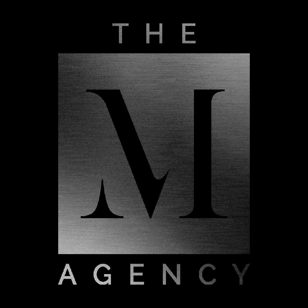 TMA_logo.png
