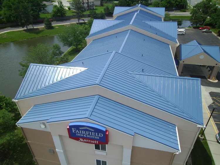03+Fairfield+Inn_Marriot_Finish+Photo.jpg