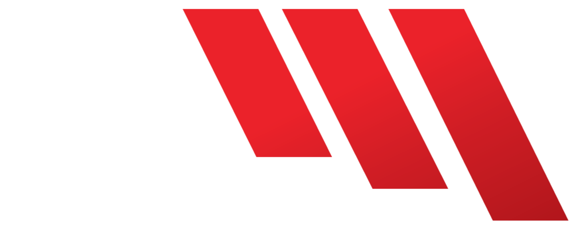 JR Roofing logo transparent cropped.png