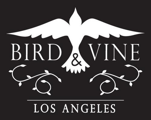 Bird_Vine_logoLarge.jpg