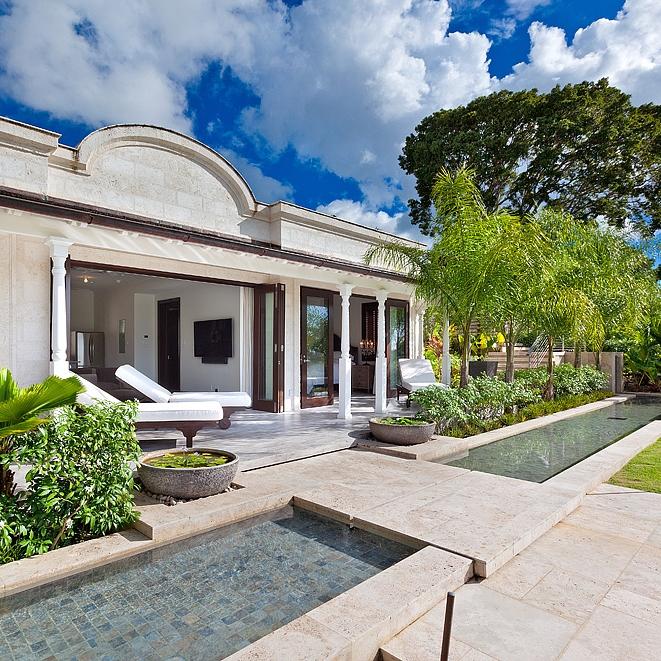 andre kelshall, design, landscape architecture, Barbados, Port Ferdinand