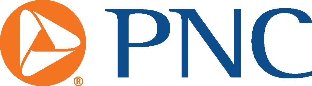 pnc-logo.png