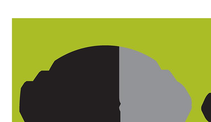 HumanscaleLogo-blog.png