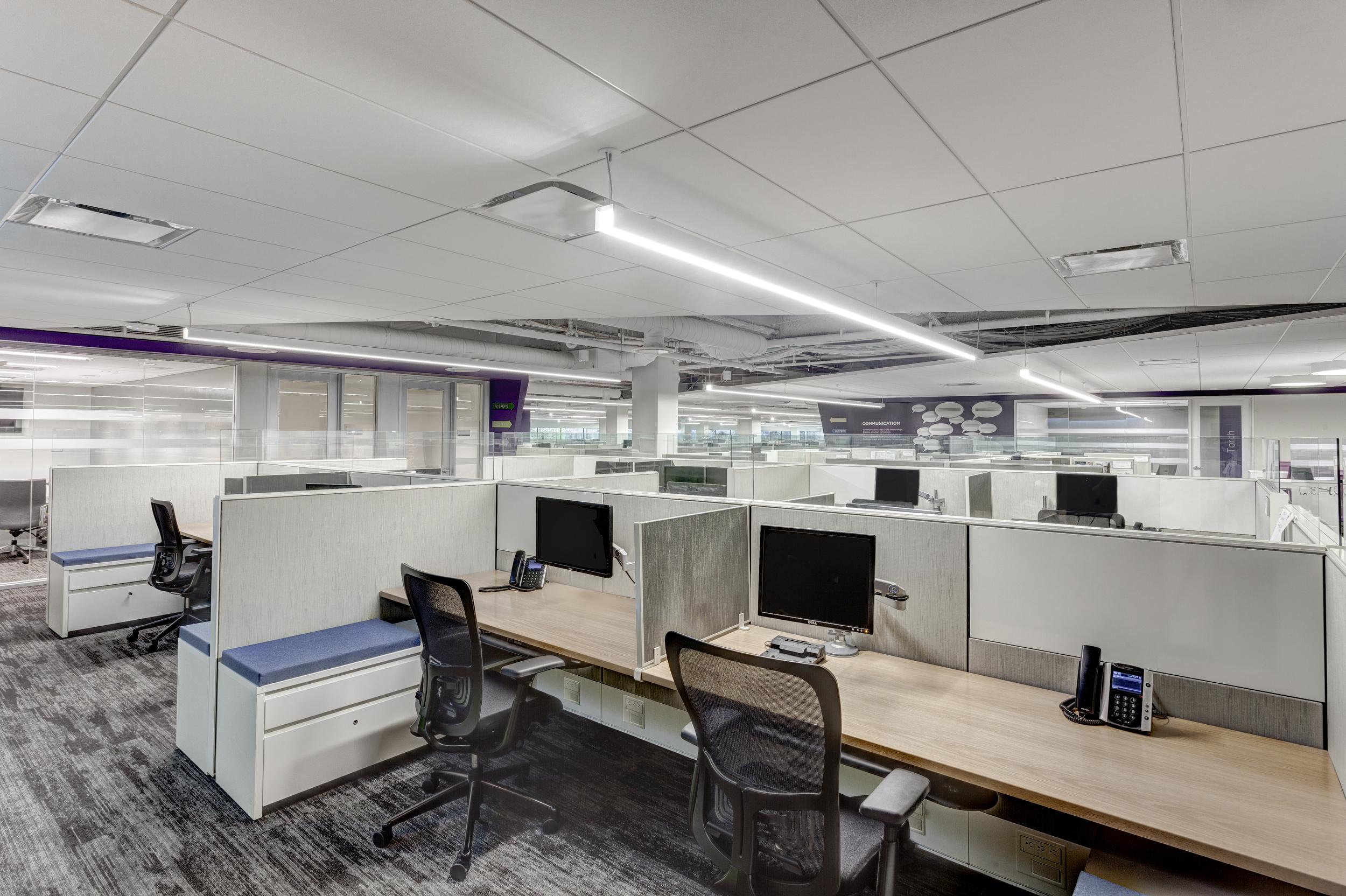 Truven workspace2.jpg
