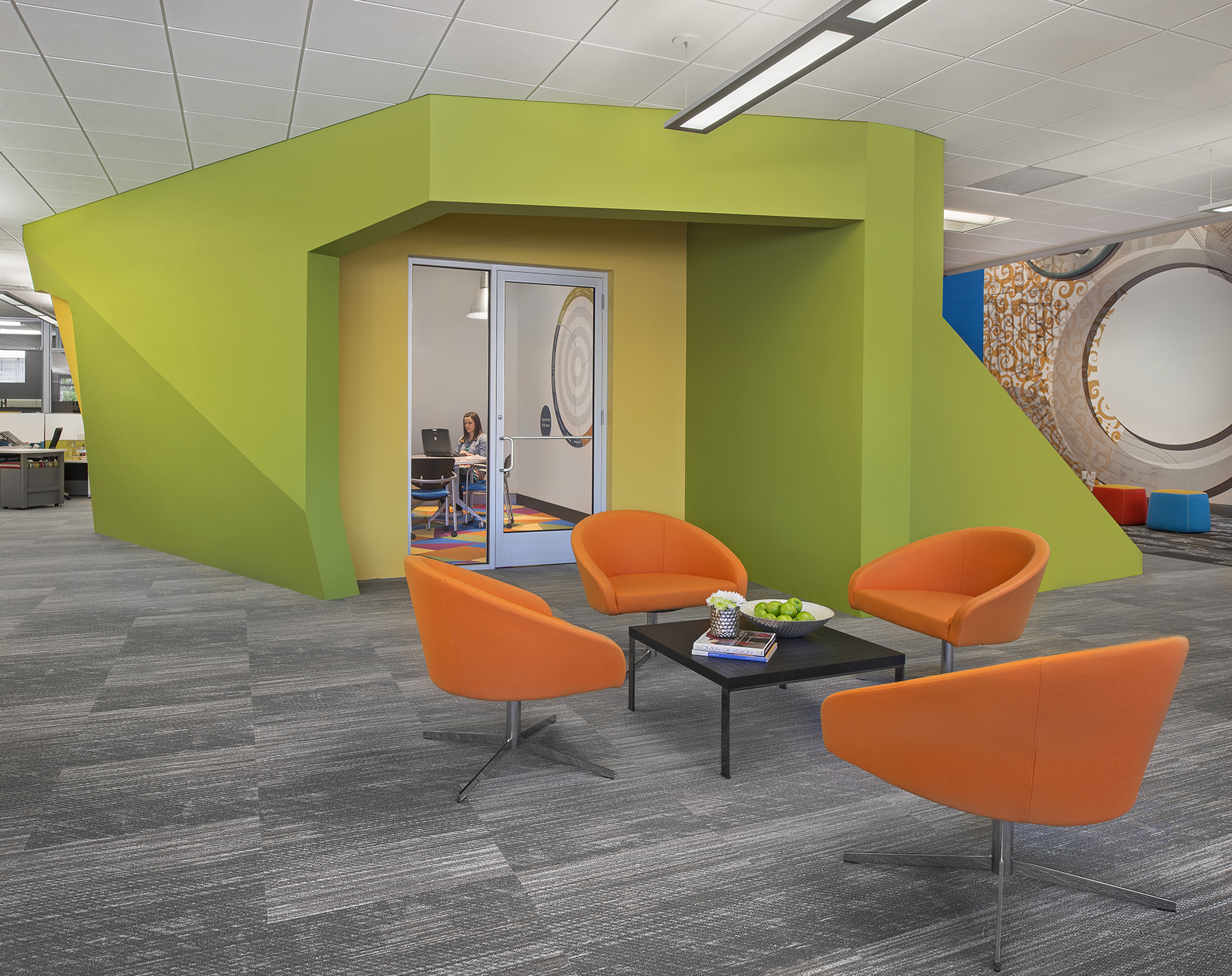 ISCG Office_03.jpg