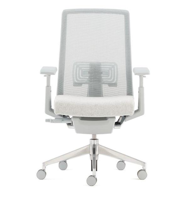 Haworth Very Chair