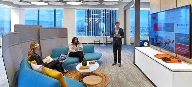 http://www.haworth.com/spaces/at-work/community-space/blend-of-technology-and-comfort