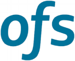 OFS_Logo_7468.png