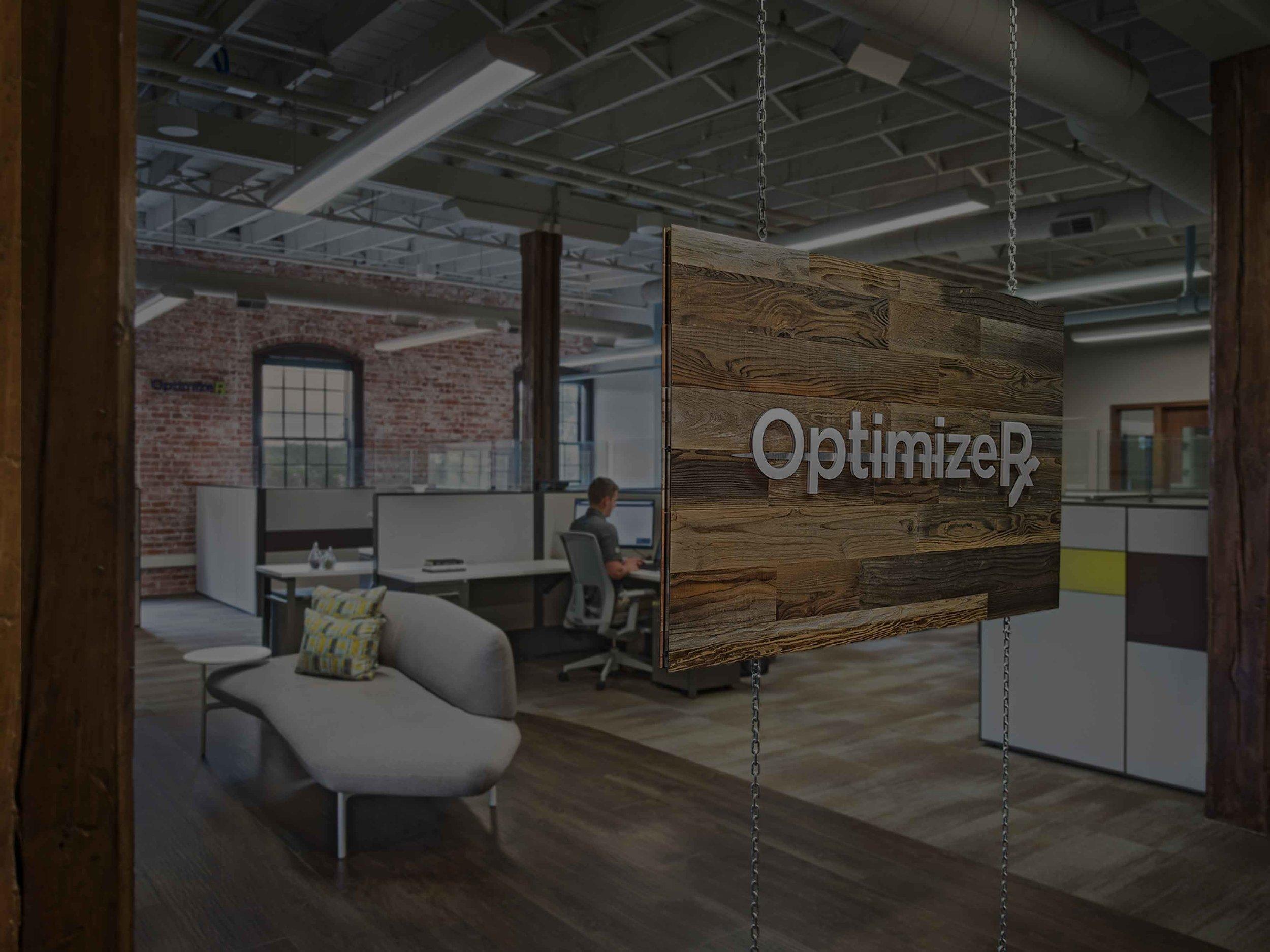 Copy of OptimizeRx