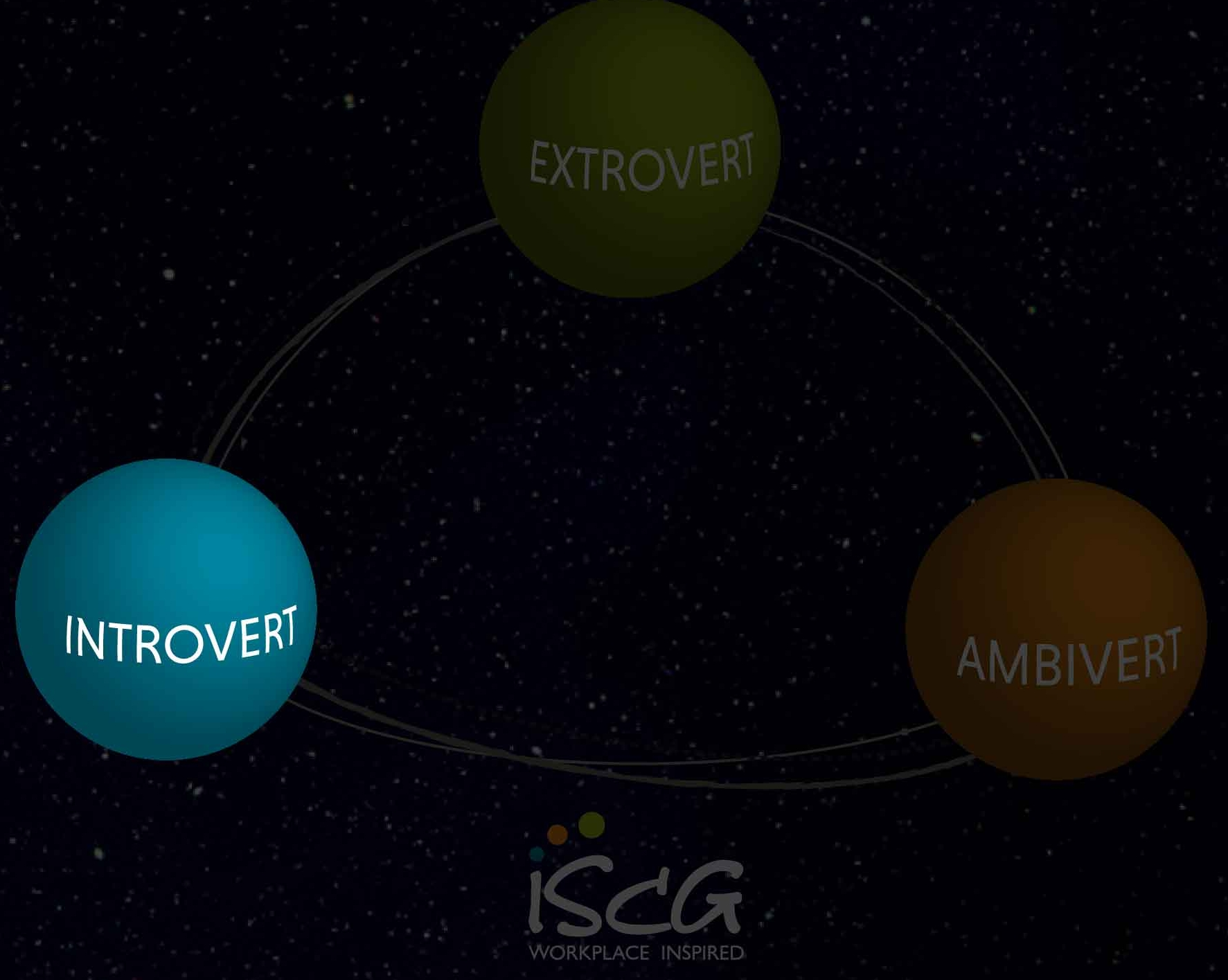 Introvert Image.jpg