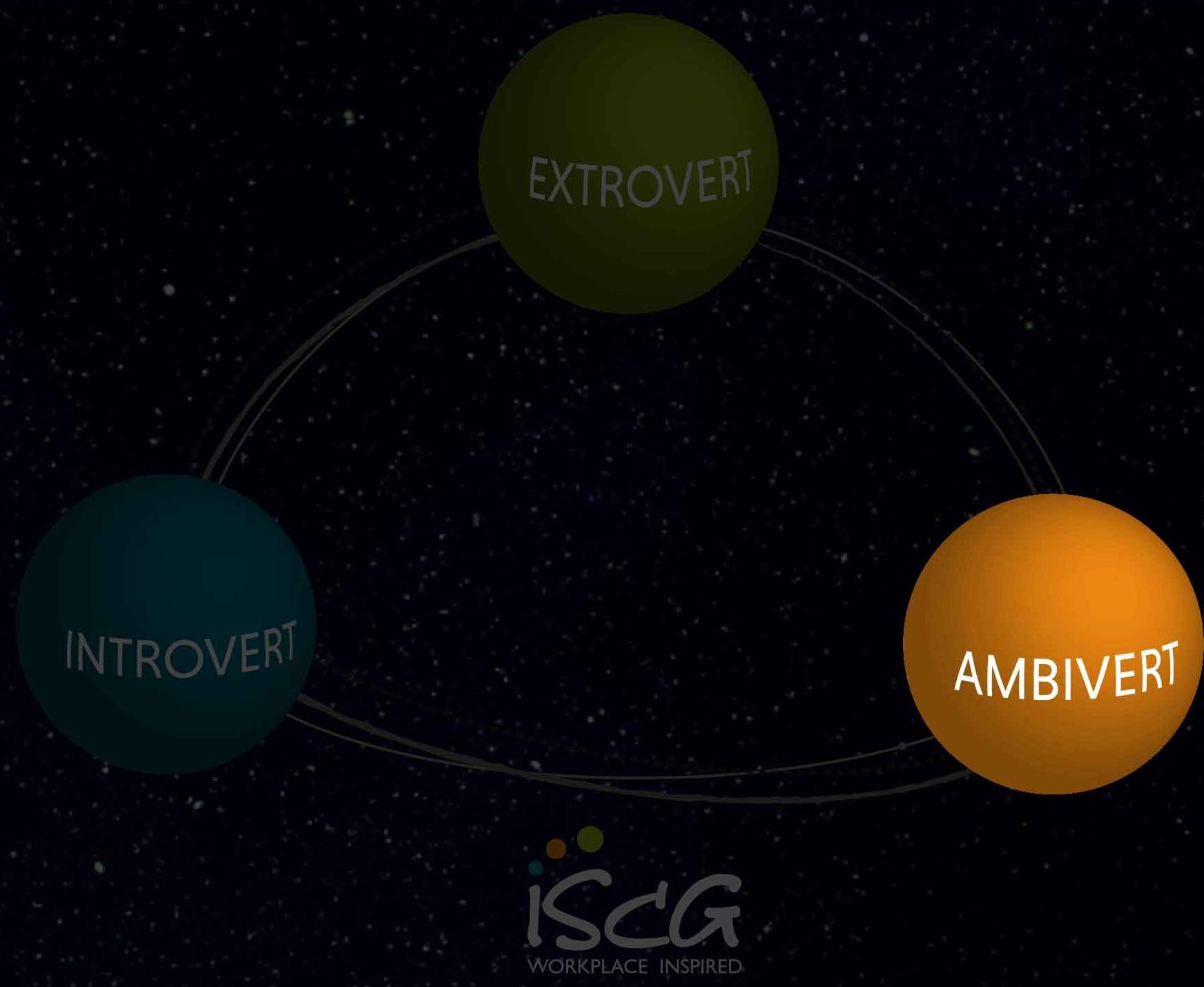 Ambivert Image-01.jpg