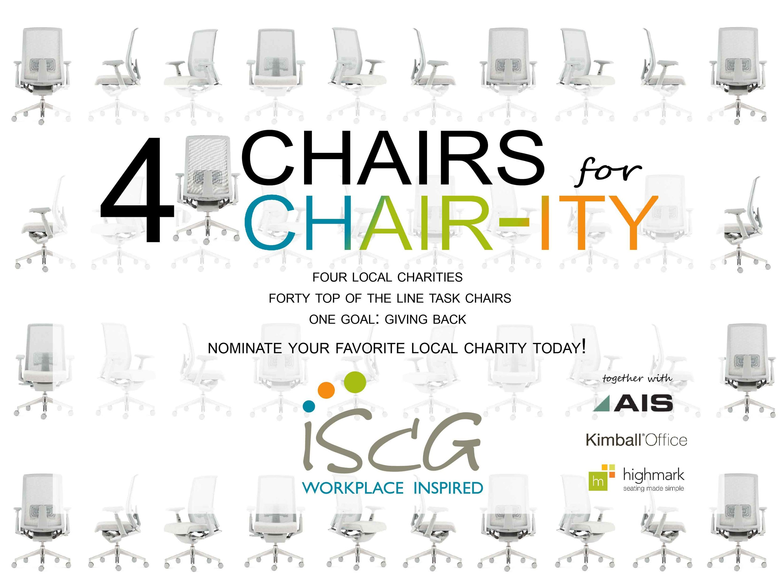 40 chairs 2017 poster with partners-01.jpg