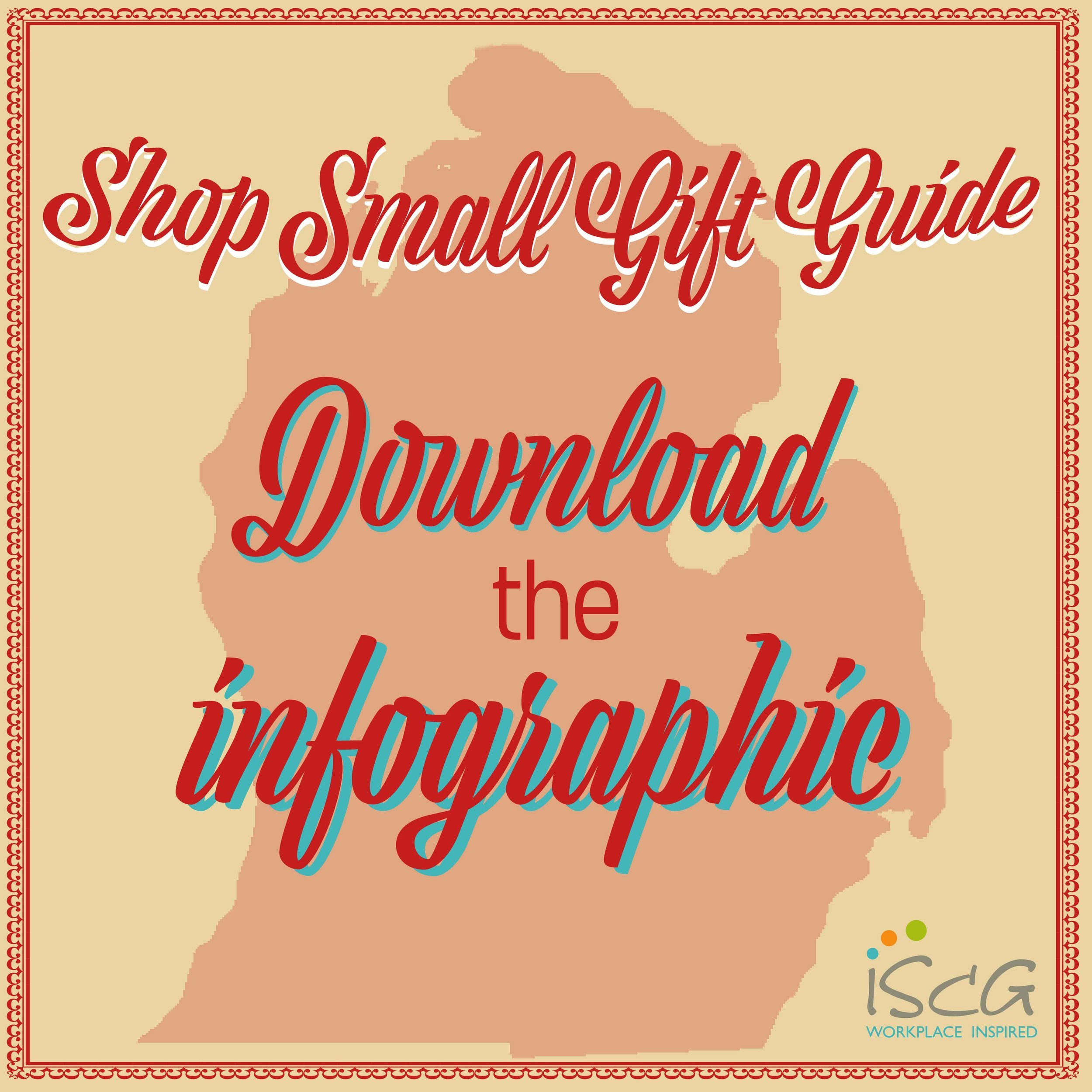 Shop Small Gift Guide for FB.jpg