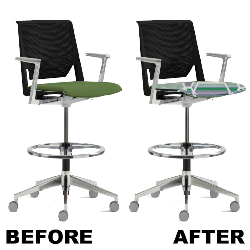 Before and after white-01.jpg
