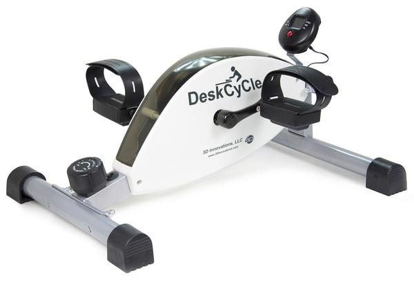 desk cycle.jpg