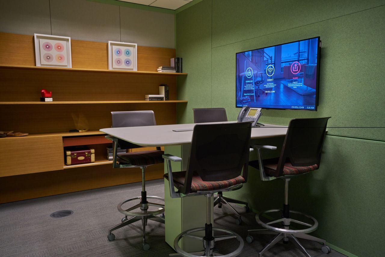16097_HW_Executive Offices_1025.jpg