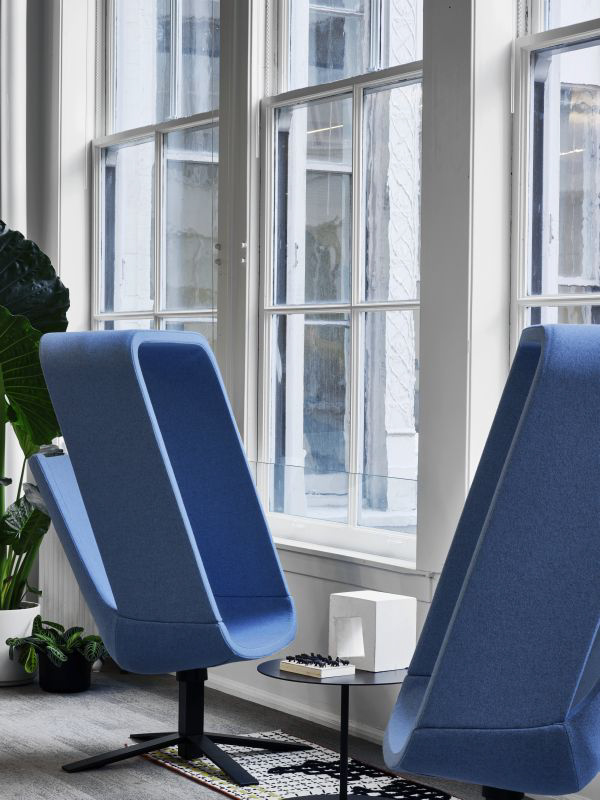 Haworth Window Seat.jpg