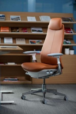 Fern Headrest full.jpg
