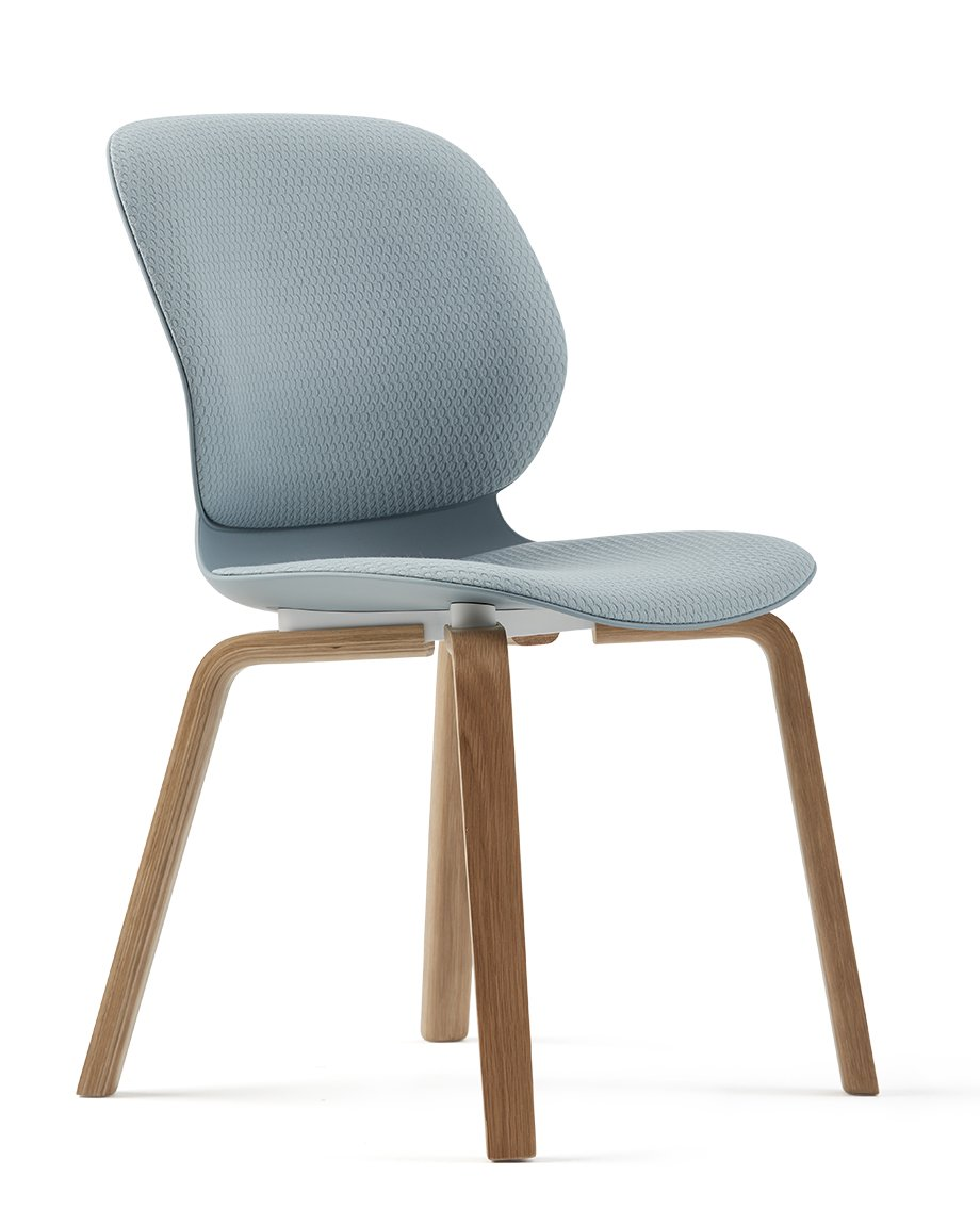Maari Guest Chair