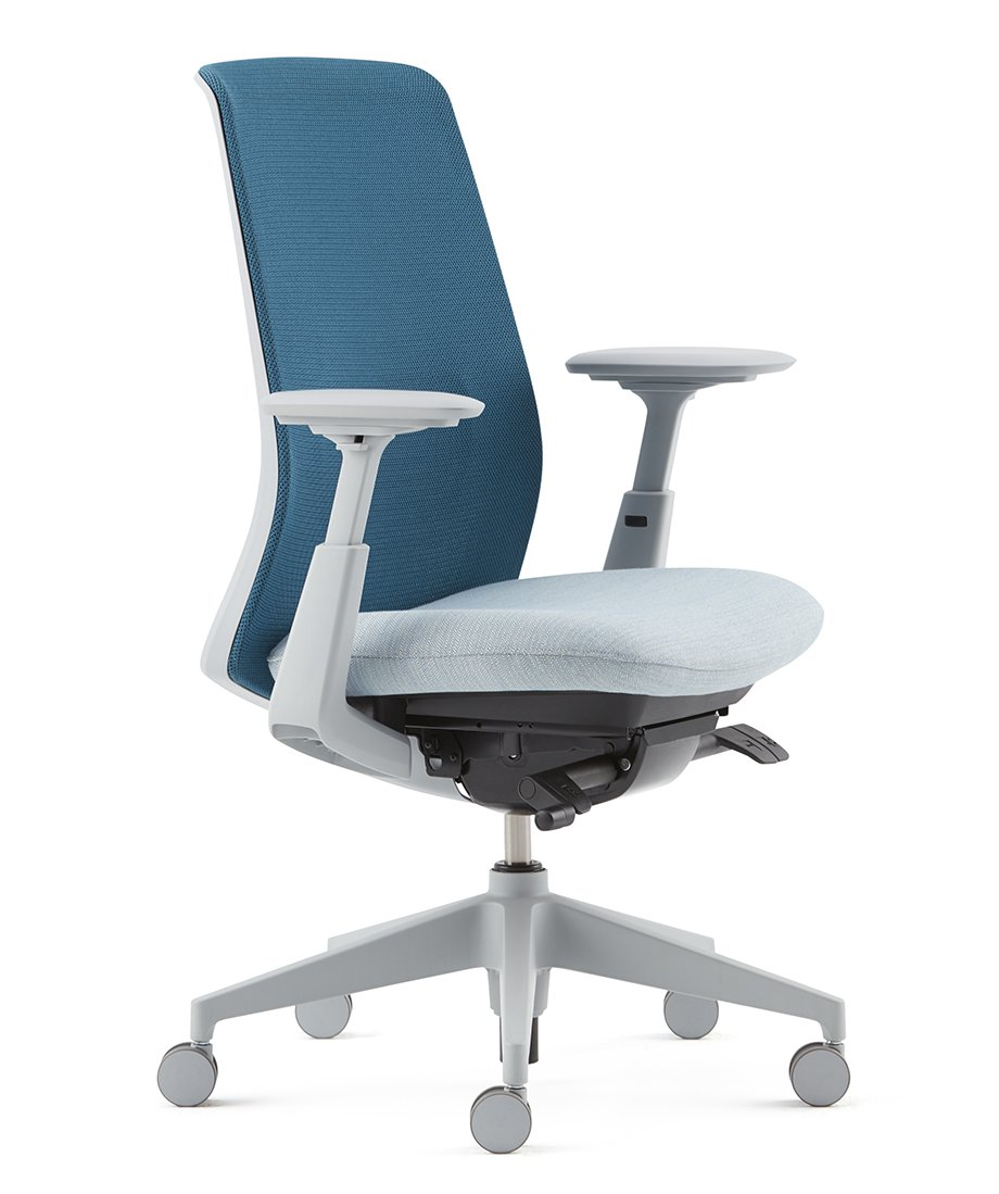 Soji Task Chair