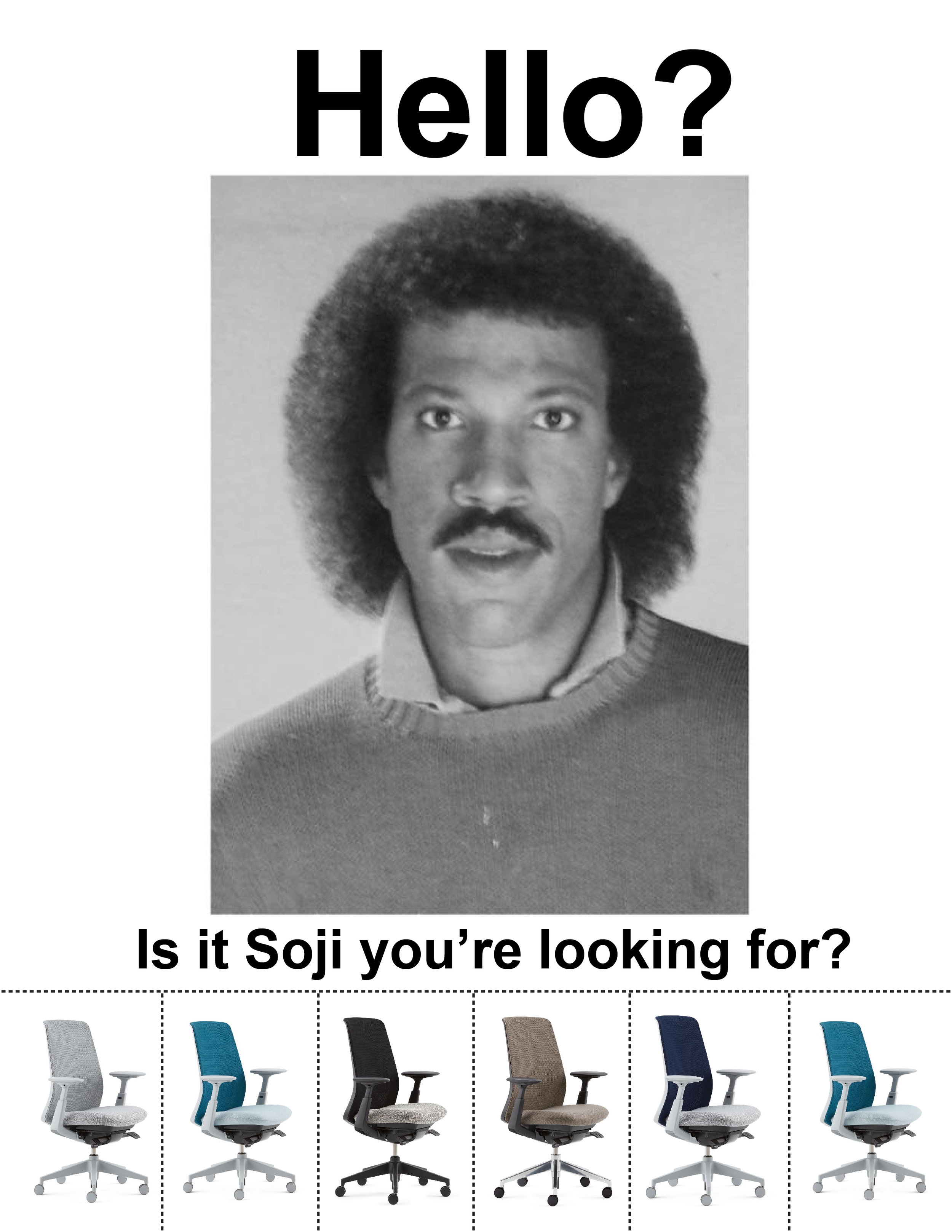 Is it Soji You're Looking For-01.jpg