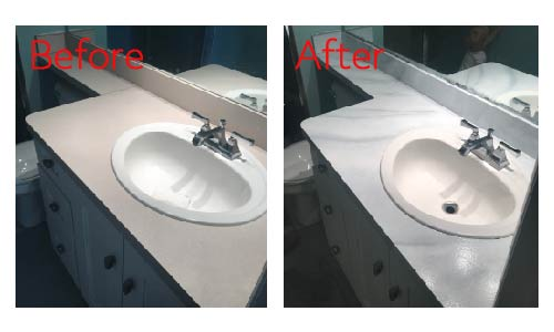 Before and After-01.jpg