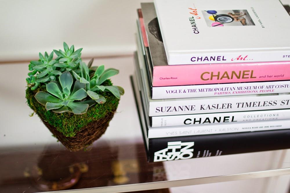 Coffee Table Books.jpg