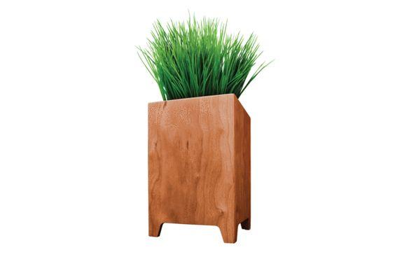 Fitzgerald Planter_Tronk Design.jpg