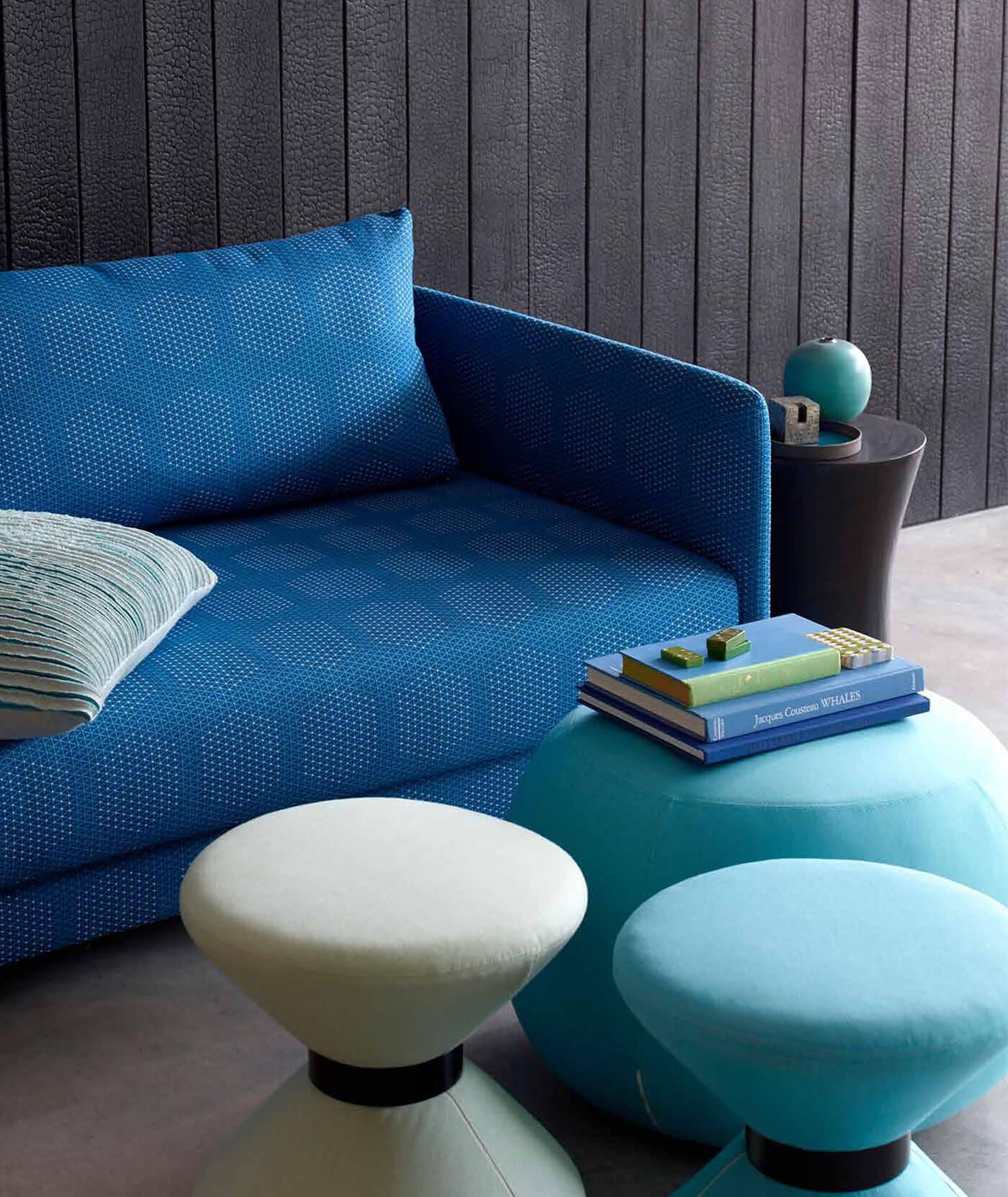 sofa-dot.jpg
