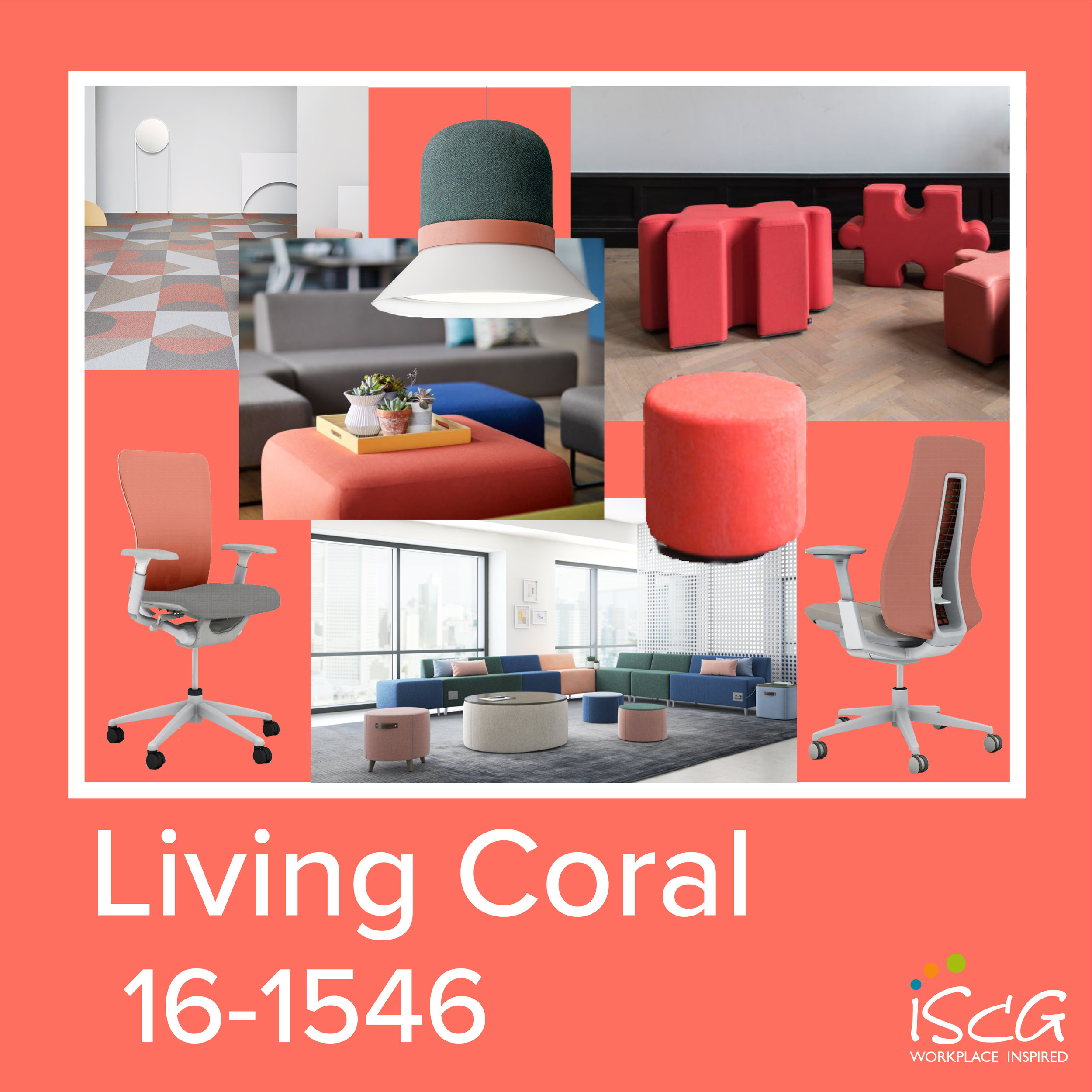 Living Coral Cover Photo-01.jpg