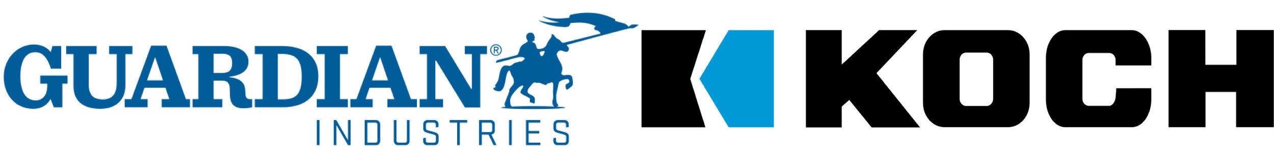 Logos Cover for Webpage.jpg