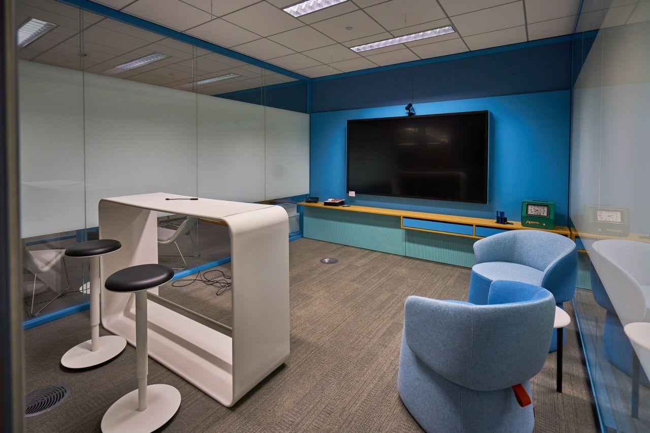 16097_HW_Executive Offices_1019.jpg
