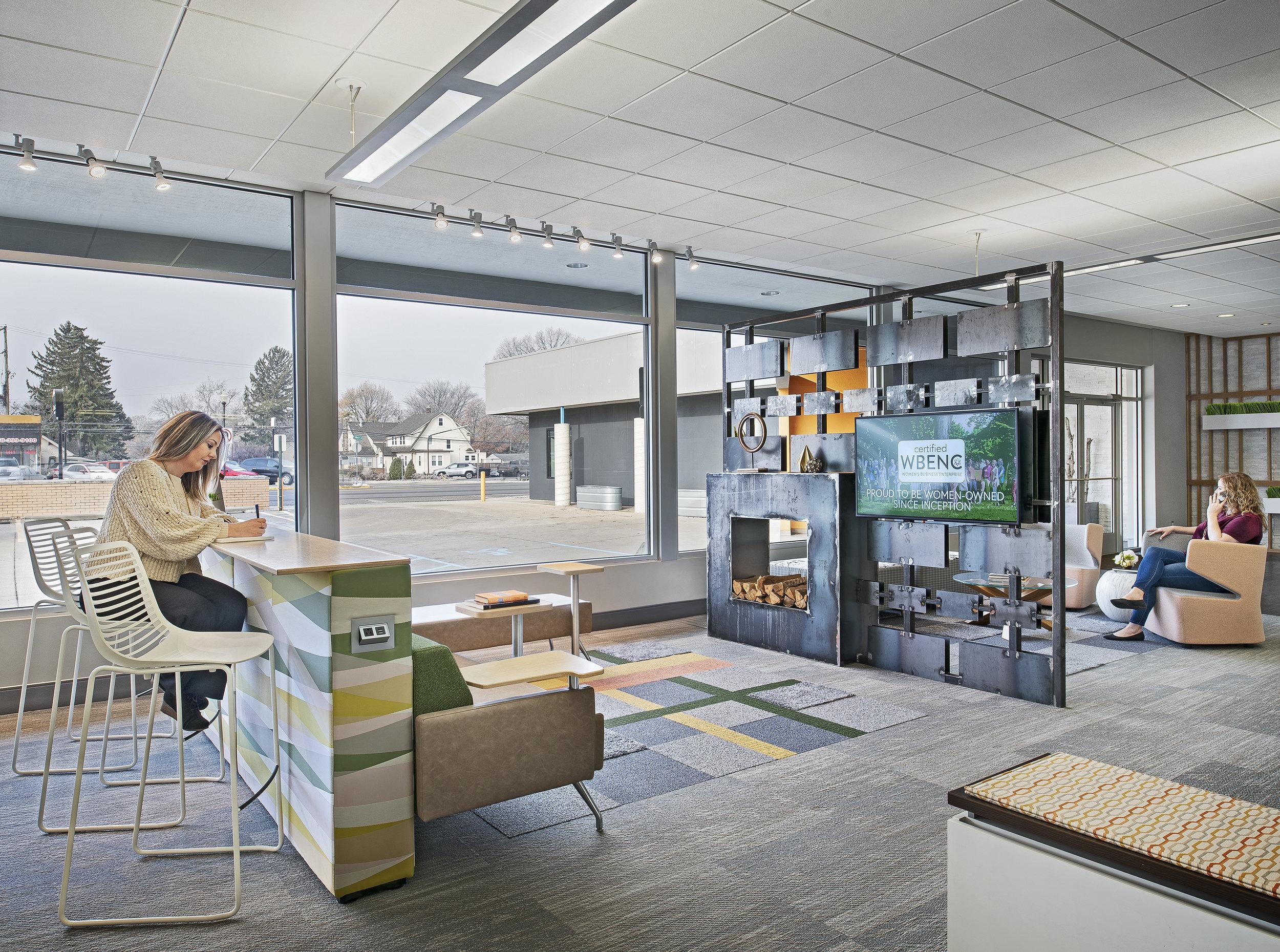 ISCG Office_01.jpg