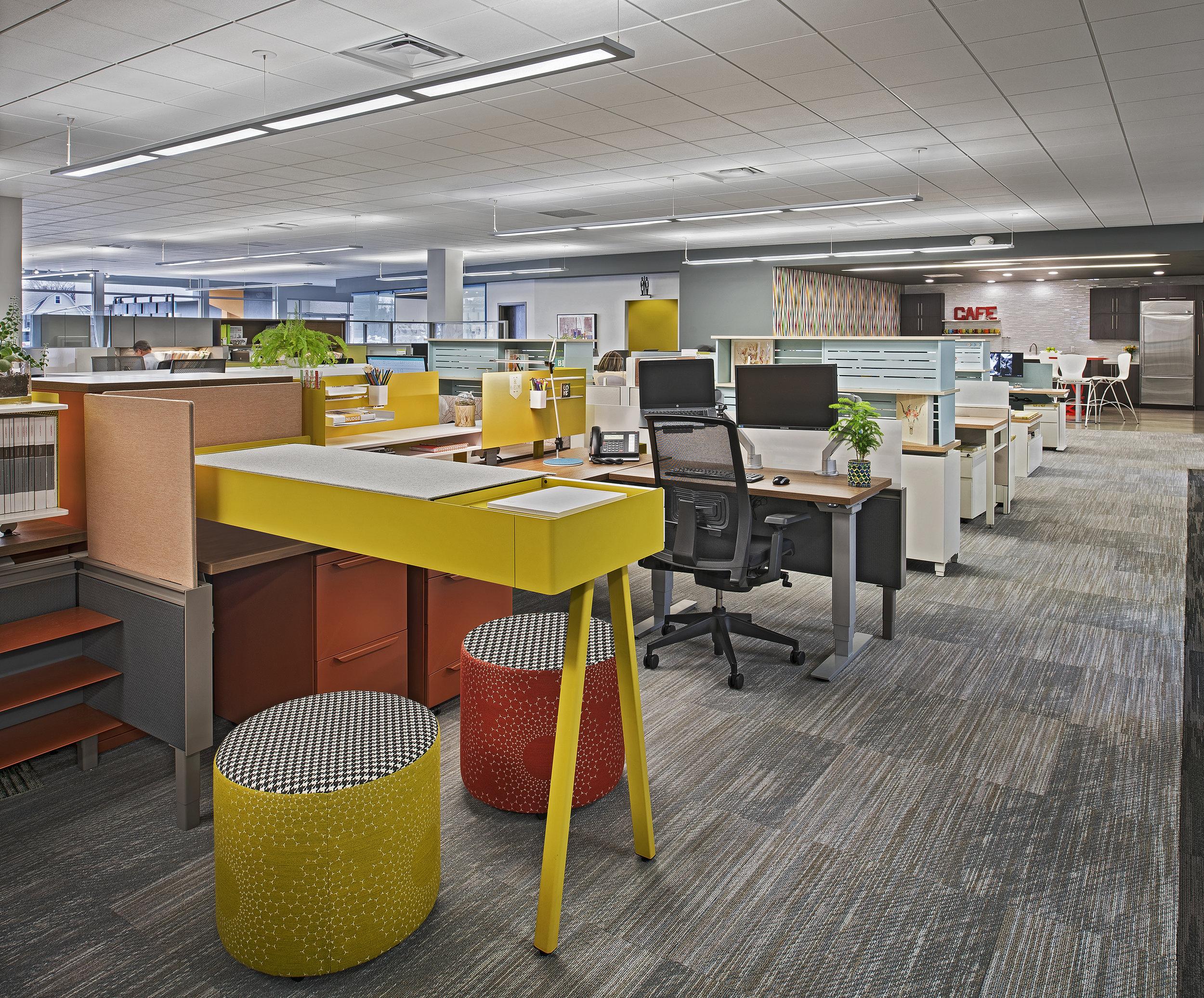 ISCG Office_09.jpg