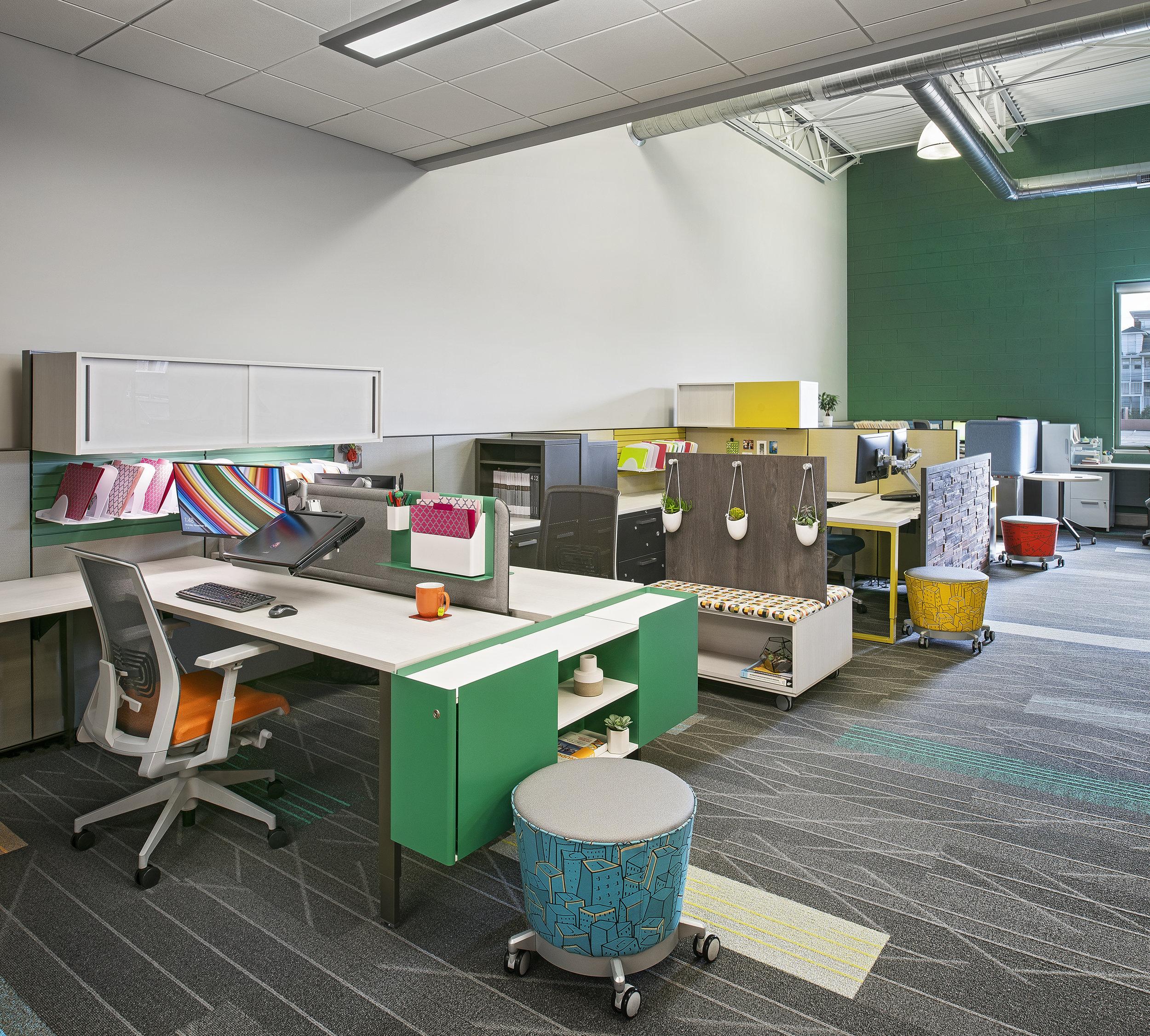 ISCG Office_10.jpg