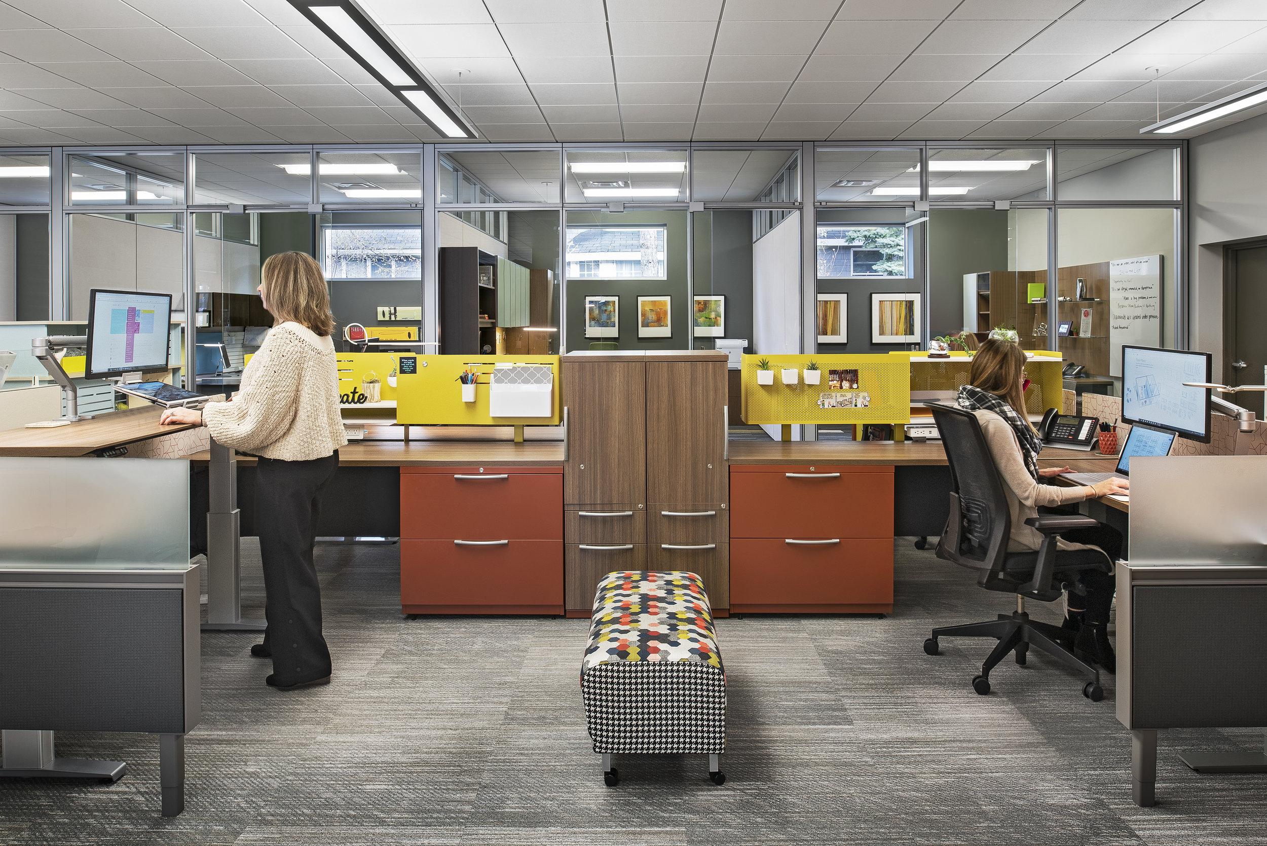 ISCG Office_11.jpg
