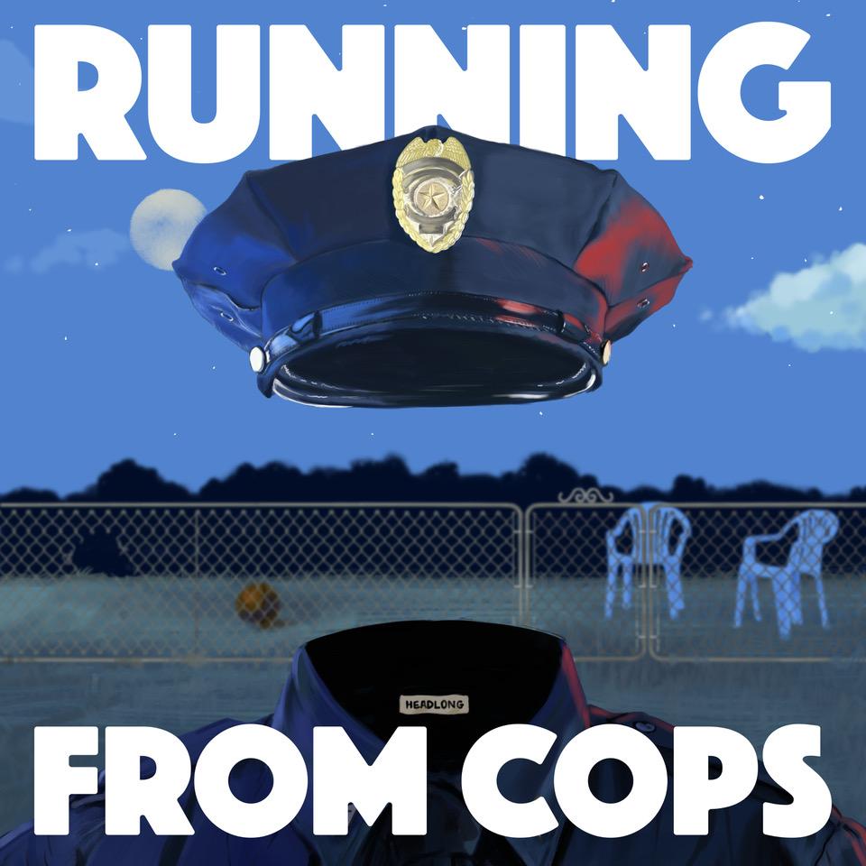 COPS-090418-rev.jpeg
