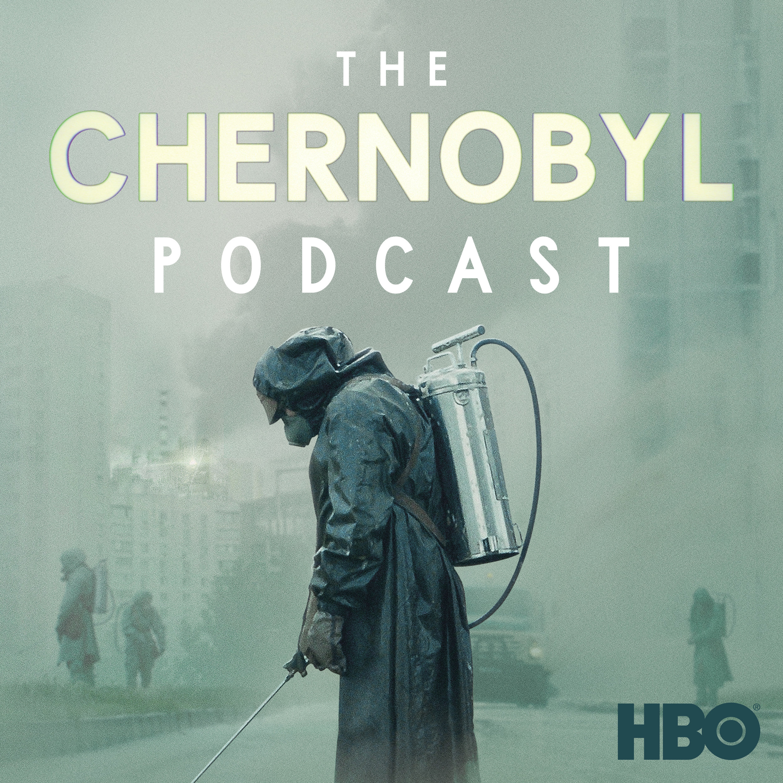 chernobyl-podcast-avatar copy.jpg