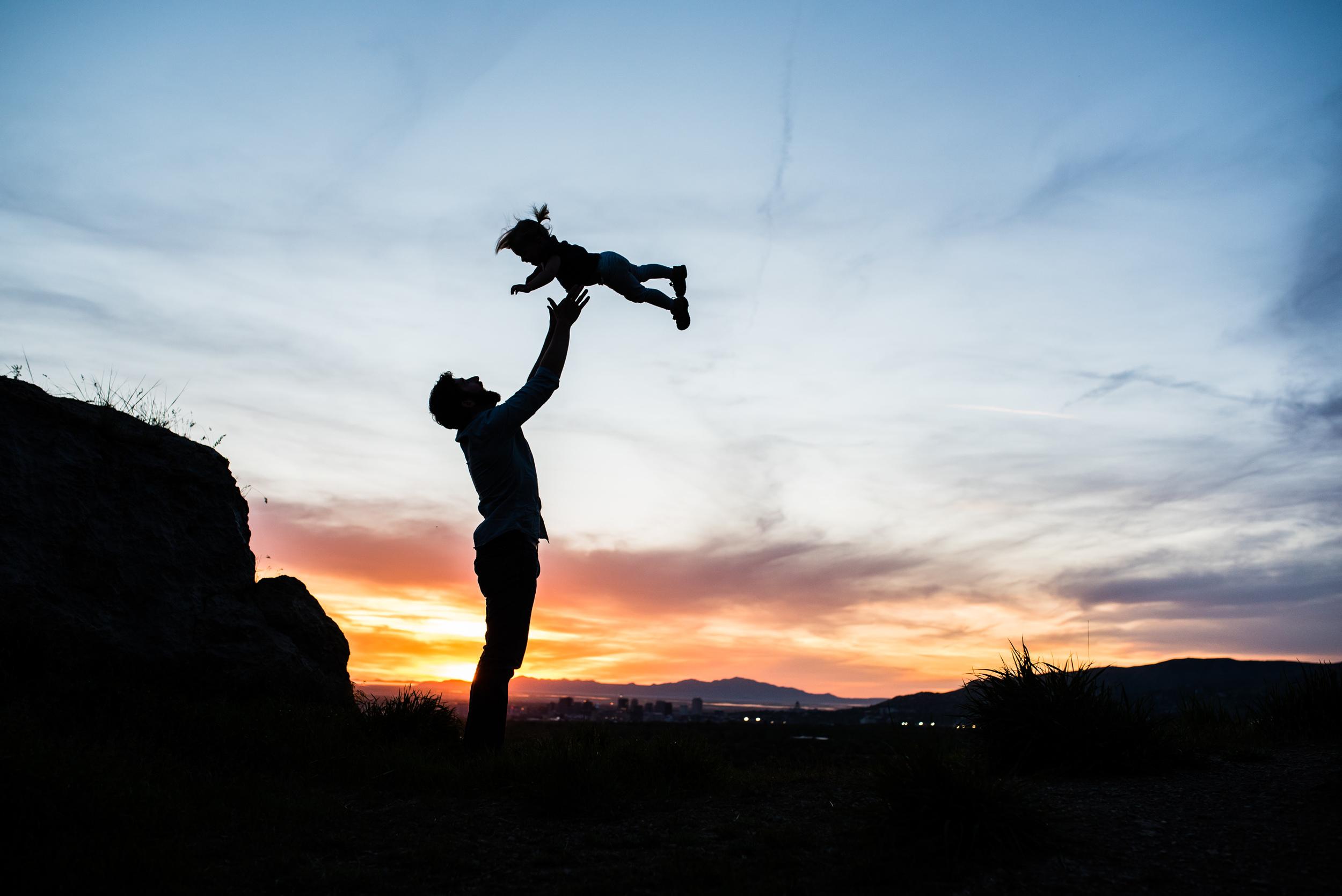 cross family sunset-5763.jpg